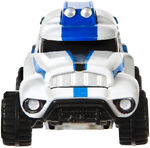 CGW41 SW CHARACTER CAR 6 XXX 1