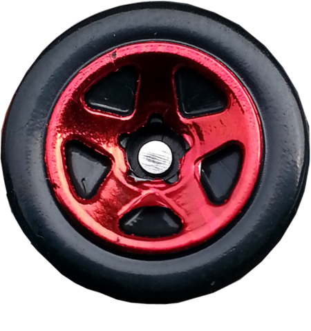 File:Chrome Red 5SP.png