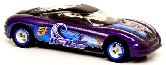 File:Chrysler Thunderbolt - Hwy 35.jpg
