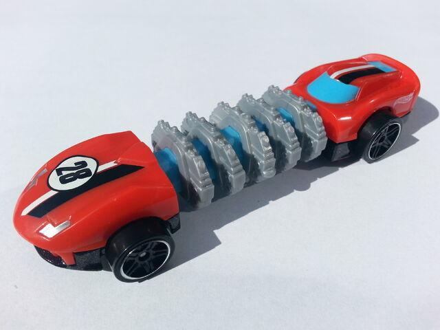 File:Top Speed GT thumb.jpg