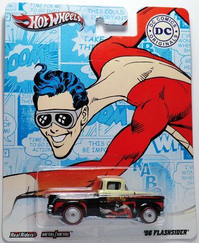 File:'56 Flashsider-2012 Nostalgic Brands.jpg