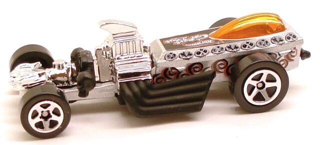 File:RigorMotor GraveRave.JPG