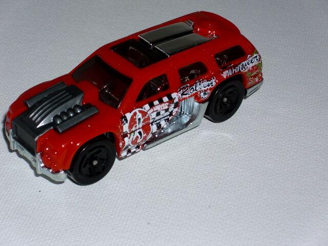 File:Rollin' Thunder 10 DD.jpg