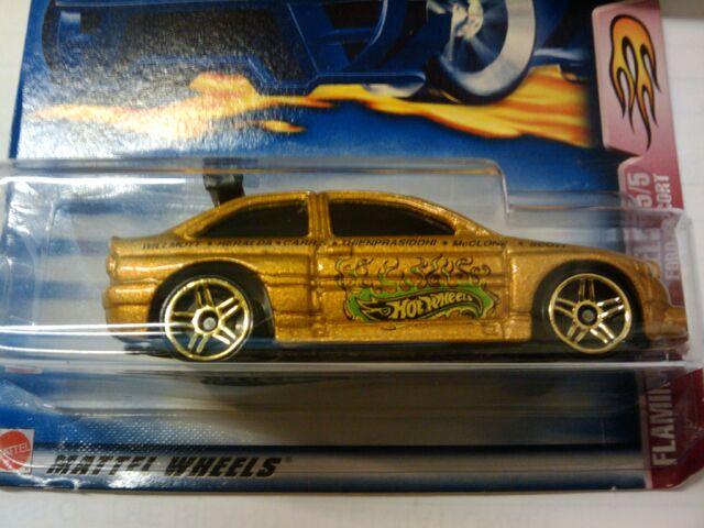 File:Flamin Hot Wheels Ford Escort rally.jpg