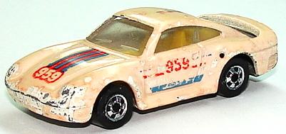 File:Porsche 959 CC.JPG