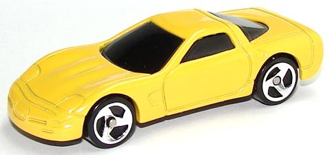 File:97 Corvette Yel.JPG
