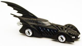 File:Bat - 1995 - 04 100%.jpg