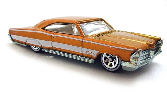 File:HW Classics 65 Pontiac Bonnie.jpg