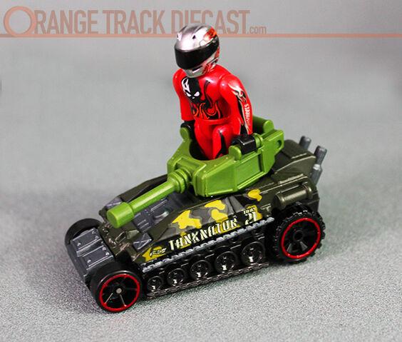 File:Tanknator - 16 HW Daredevils wFIG 600pxDM.jpg