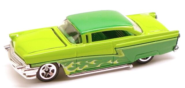 File:56Merc auction green.JPG