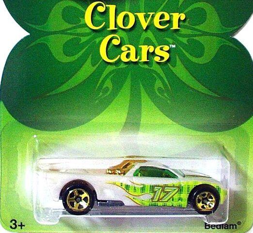 File:Bedlam clover car.jpg