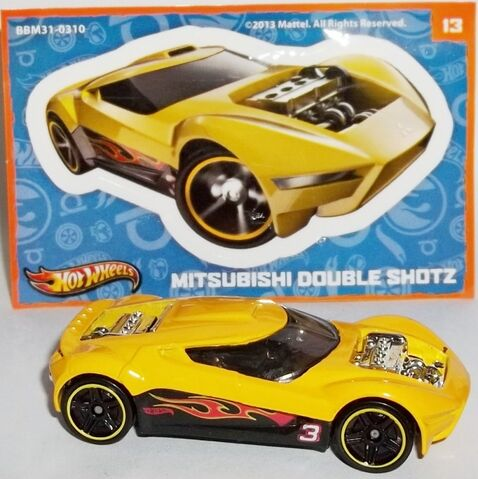 File:HW-2013-Mystery Models Series 2--13-Mitsubishi Double Shotz.jpg
