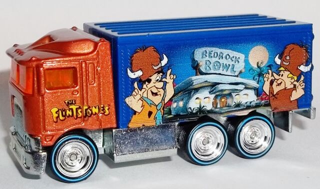 File:HW-2014-Hanna-Barbera-Hiway Hauler-Pop Culture.jpg