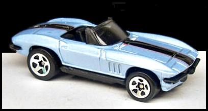 File:65 Vette AGENTAIR 7.jpg