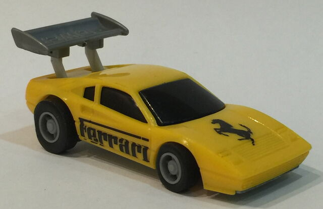 File:Ferrari 308 yellow.jpg