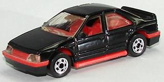 File:Peugeot 405 Blk.JPG