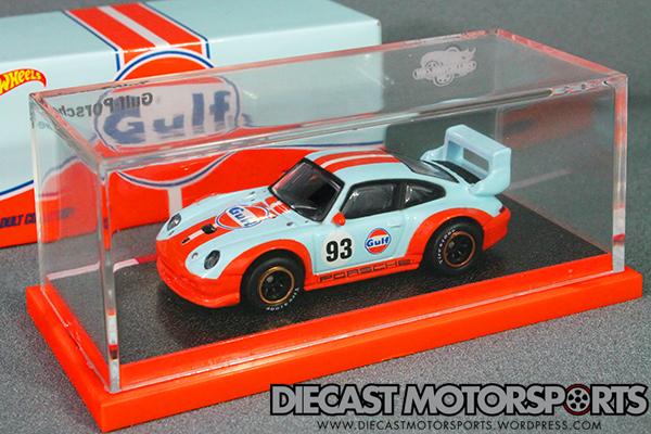 File:Porsche 993 GT2 - 16 HWC-RLC GULF2 600pxDM.jpg
