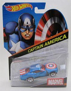 File:Captain America Marvel BDM73 package.jpg