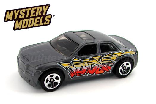 File:Chrysler300chemi CJX89.jpg