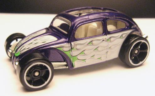 File:Custom VW - 09 Heat Fleet Purple.jpg