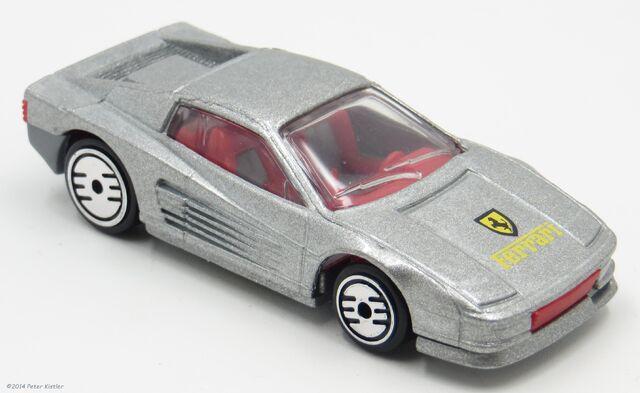 File:Ferrari Testarossa-6969.jpg