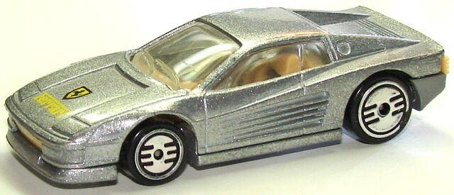 File:Ferrari Testarrosa Silv.JPG