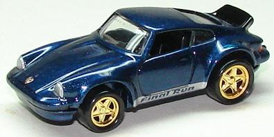 File:Porsche 911 FRL.JPG