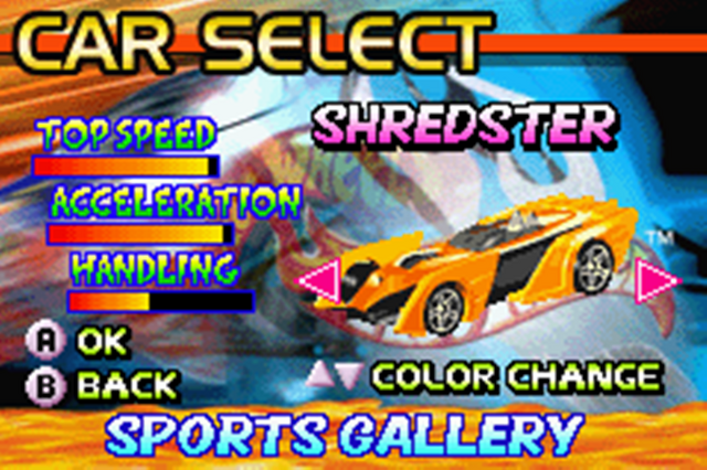 File:Hot Wheels - Burnin' Rubber Shredster.png