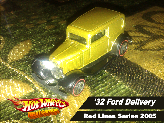 File:32 Ford Delivery 2005.png