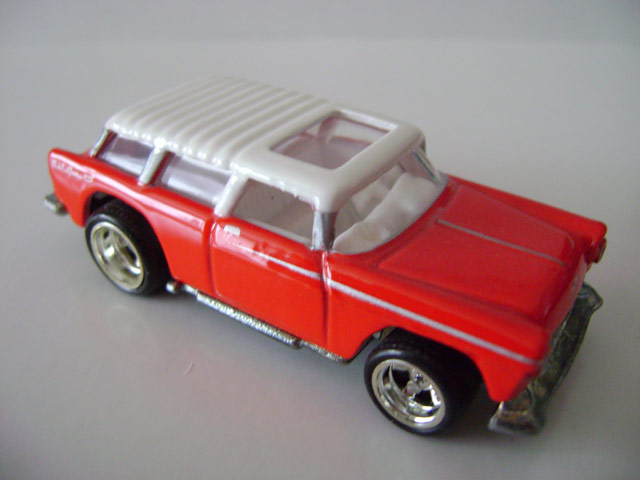 File:55nomad.red.rr.jpg