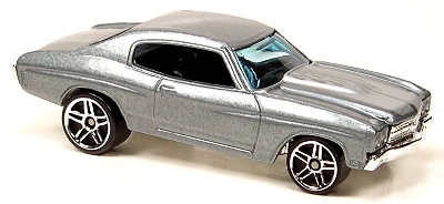 File:70 Chevelle SS - 06 Motown Metal.jpg