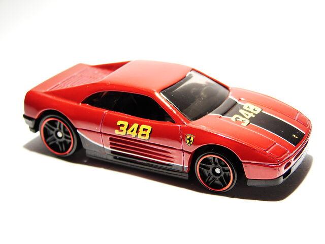 File:Ferrari 348 03.JPG