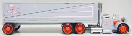 Truckin Transporters - M8752