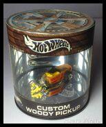 CUSTOM WOODY PICKUP 2003 IMG 3592