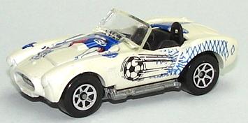 File:Classic Cobra SprtCr.JPG