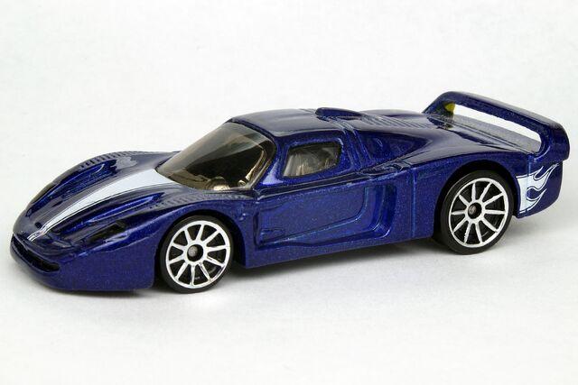File:Maserati MC12 Mystery - 9742df.jpg