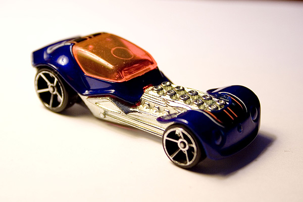 File:2007 Dieselboy blue.jpg