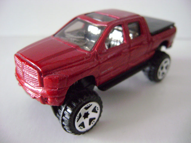File:Dodgeram.red.jpg