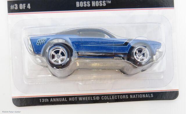 File:Boss Hoss (Retooled)-17518.jpg