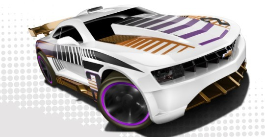 File:Chevy custom 11 camaro.jpg