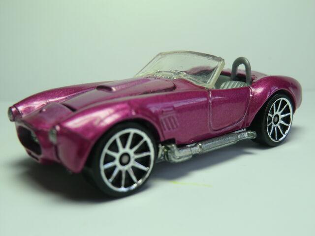 File:Classic Cobra CIMG1904.JPG