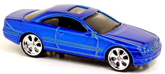 File:Mercedes CL55 - Blue Whips.jpg