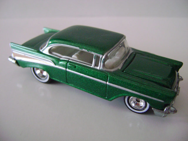 File:57chevybelair.holiday.jpg