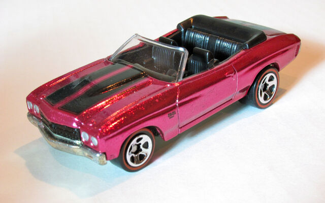 File:70Chevelle2006ClassicsPink.jpg