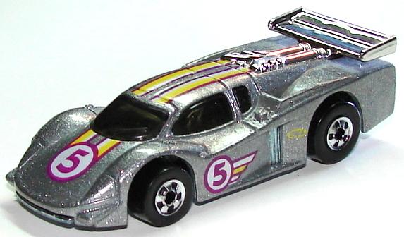 File:GT Racer Silv.JPG