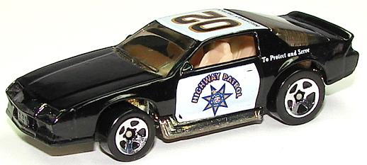 File:80s Camaro Cop.JPG
