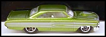 File:Galaxie green.jpg