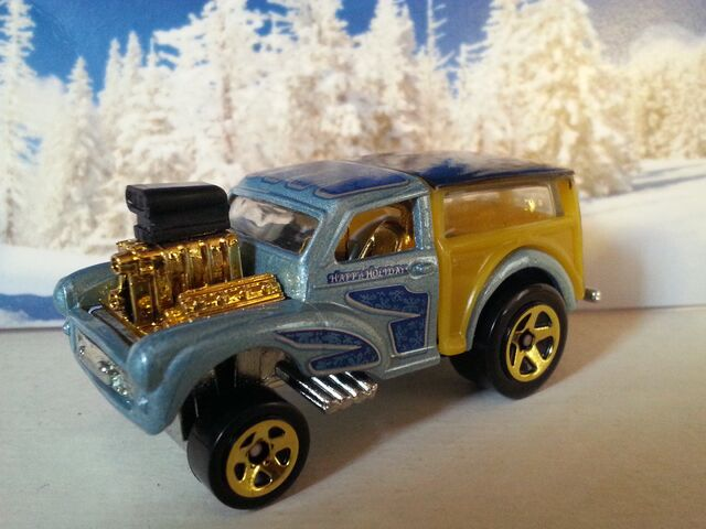 File:Holiday Hot Rods -8-Morris Wagon.jpg