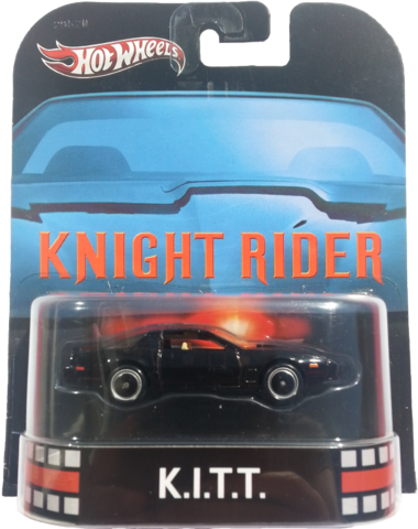 File:KITT package thumbnail.png