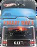 KITT package thumbnail